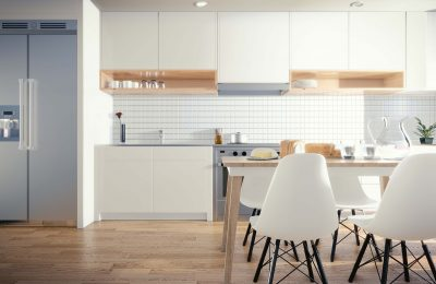 MInimalist_Kitchen_EEvEE